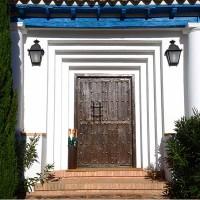 Pinos-Altos