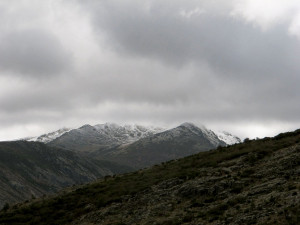 king-of-the-mountain-gredos