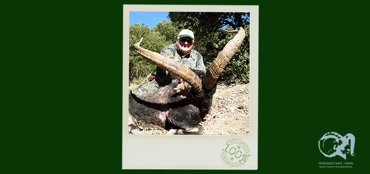 southeastern-ibex